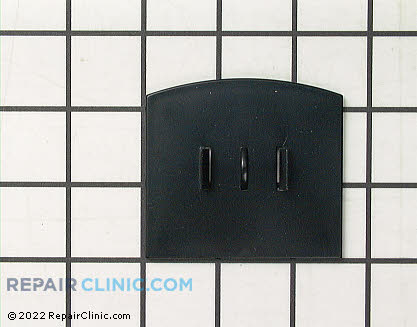 Dispenser Door Flap (OEM)  983690 - $16.90