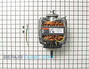 Drive Motor - Part # 822540 Mfg Part # 505843P