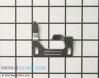 Latch Keeper (OEM)  WD13X67