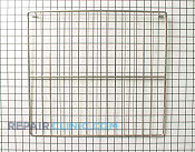 Oven Rack - Part # 261268 Mfg Part # WB48X82