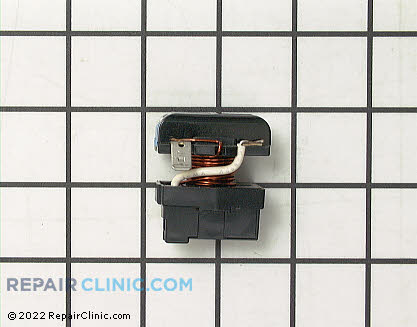 Kelvinator Range Light Switch