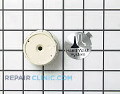 Agitator Cap - Part # 280441 Mfg Part # WH43X95