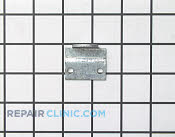 Bracket - Part # 626217 Mfg Part # 5303281173