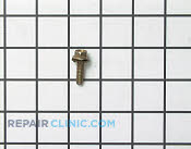 Screw - Part # 609920 Mfg Part # 5300435085