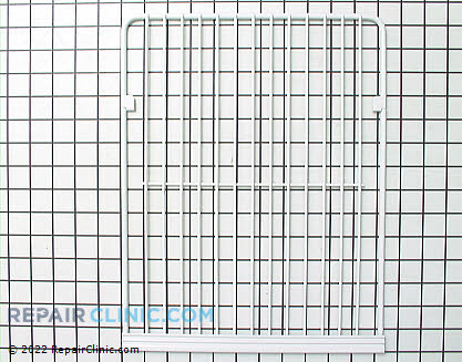 Wire Shelf 218298003 Main Product View