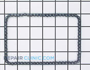 Cutting Chain - Part # 1171917 Mfg Part # S93450006