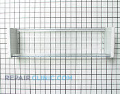 Shelf assy,17 door - Part # 819463 Mfg Part # 4330380