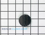 Timer Knob - Part # 890168 Mfg Part # 131977000