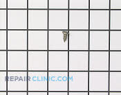 Fastener - Part # 696831 Mfg Part # 7101P013-60
