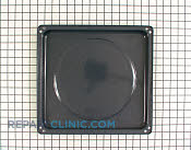 Broiler Pan - Part # 615074 Mfg Part # 5303013568