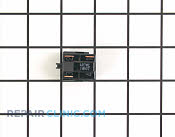 Thermistor - Part # 879124 Mfg Part # WR07X10022