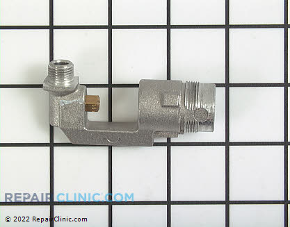 Gas Tube or Connector (OEM)  415498, 1021753