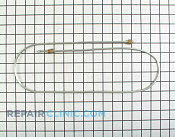 Gas Tube or Connector - Part # 895687 Mfg Part # 74006336
