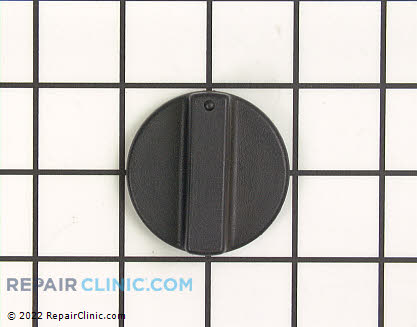 Control Knob 415382          Main Product View