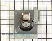 Cooling Fan - Part # 1052149 Mfg Part # 487748