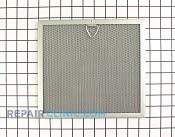 Filter - Part # 854722 Mfg Part # 487064