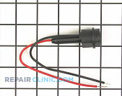 Fuse Holder - Part # 1048006 Mfg Part # 412679
