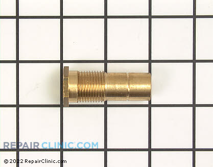 Gas Tube or Connector (OEM)  189321, 1025954
