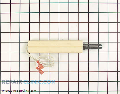 Oven Igniter (OEM)  487242