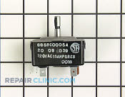 Surface Element Switch - Part # 1014147 Mfg Part # 414569