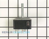 Surface Element Switch - Part # 1021839 Mfg Part # 414611