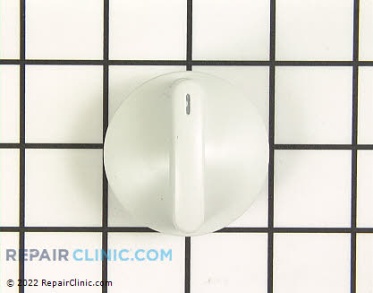 Control Knob (OEM)  414833 - $13.90