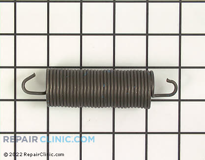 Door Spring (OEM)  WB9K5