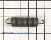 Door Spring - Part # 268548 Mfg Part # WB9K5