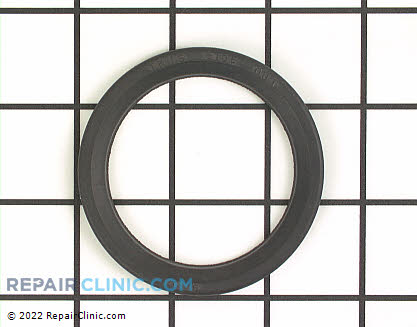 Seal 415562          Main Product View