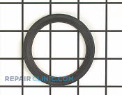 Seal - Part # 1013960 Mfg Part # 415562