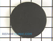 Surface Burner Cap - Part # 1014269 Mfg Part # 189335
