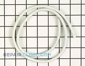 Seal,front crisper 30-7/16 - Part # 1489411 Mfg Part # 7006393