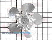 Fan Blade - Part # 112812 Mfg Part # B5742603