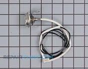 Sensor - Part # 252566 Mfg Part # WB21X5253