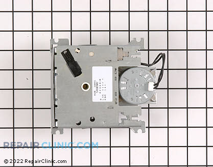 Timer (OEM)  5303351135