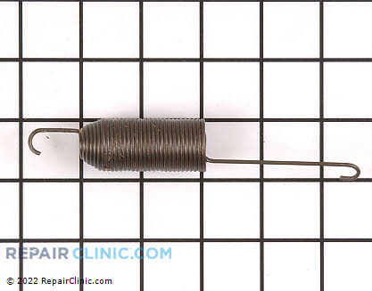 Door Spring WD03X10004      Main Product View