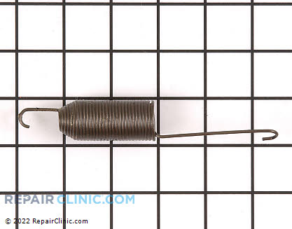 Door Spring (OEM)  WD03X10006