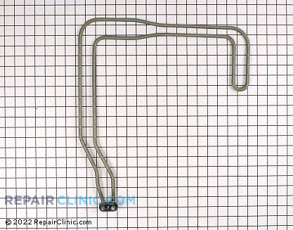 Bake Element 283813 Main Product View