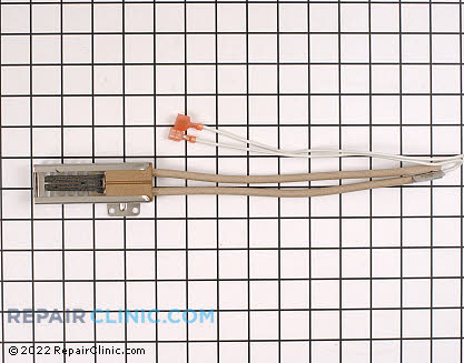 Oven Igniter (OEM)  9753108, 748248