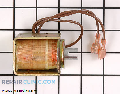 Dispenser Solenoid (OEM)  67883-3