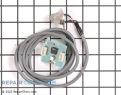 Humidity Sensor (OEM)  8061186