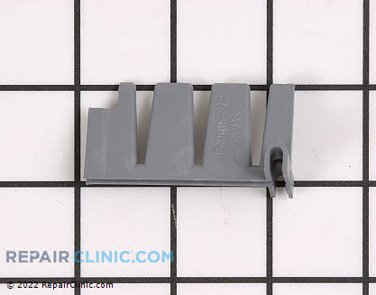 Knife Stop (OEM)  8057505-77