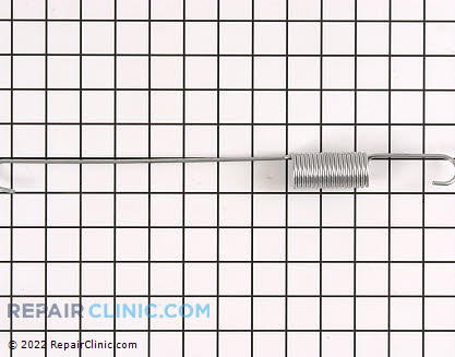 Suspension Spring (OEM)  37576