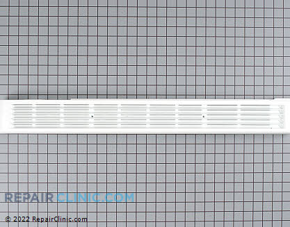 Vent Grille WB07X10196      Main Product View