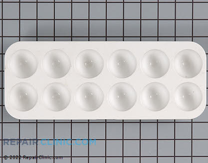 Egg Tray (OEM)  215817806