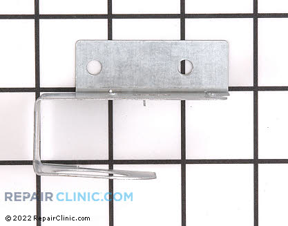 Bracket 6-912656        Main Product View