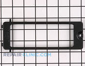 Bracket - Part # 769272 Mfg Part # WB06X10131