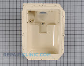 Dispenser Housing - Part # 773260 Mfg Part # WR17X10203