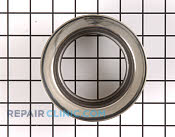 Flange - Part # 557049 Mfg Part # 4161276