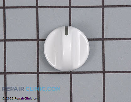 Selector Knob (OEM)  131141105 - $19.85